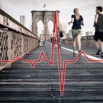 mesurer votre fréquence cardiaque