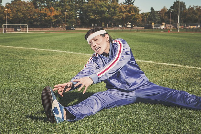 Comment débuter le fitness ?