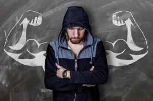 Conseils pour les débutants en musculation