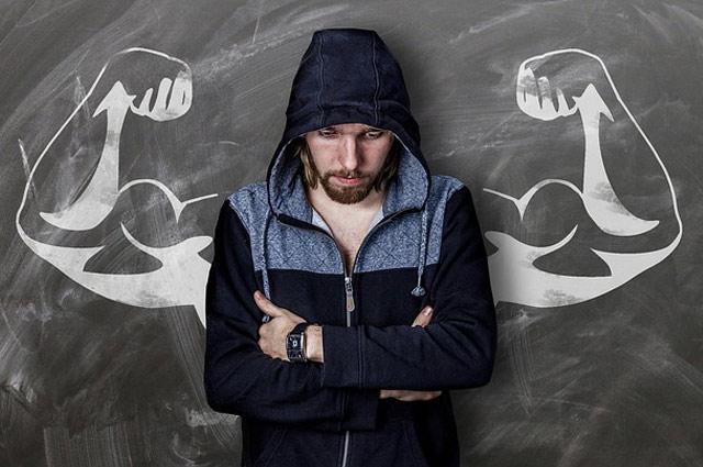 10 conseils pour commencer la musculation