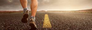 Running : conseils pour bien débuter
