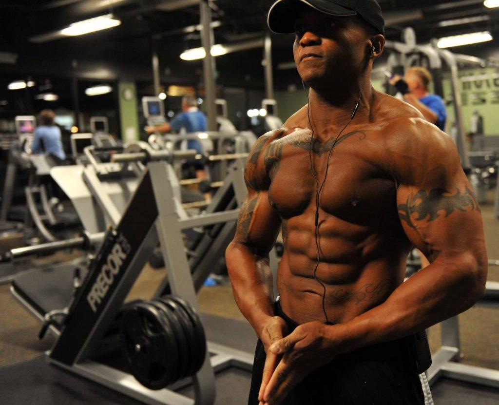 Pourquoi augmenter son taux de testostérone est-il bon pour la musculation ?