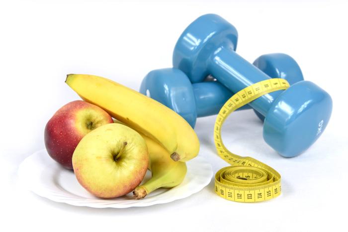 Apports conseillés en micronutriments chez les sportifs