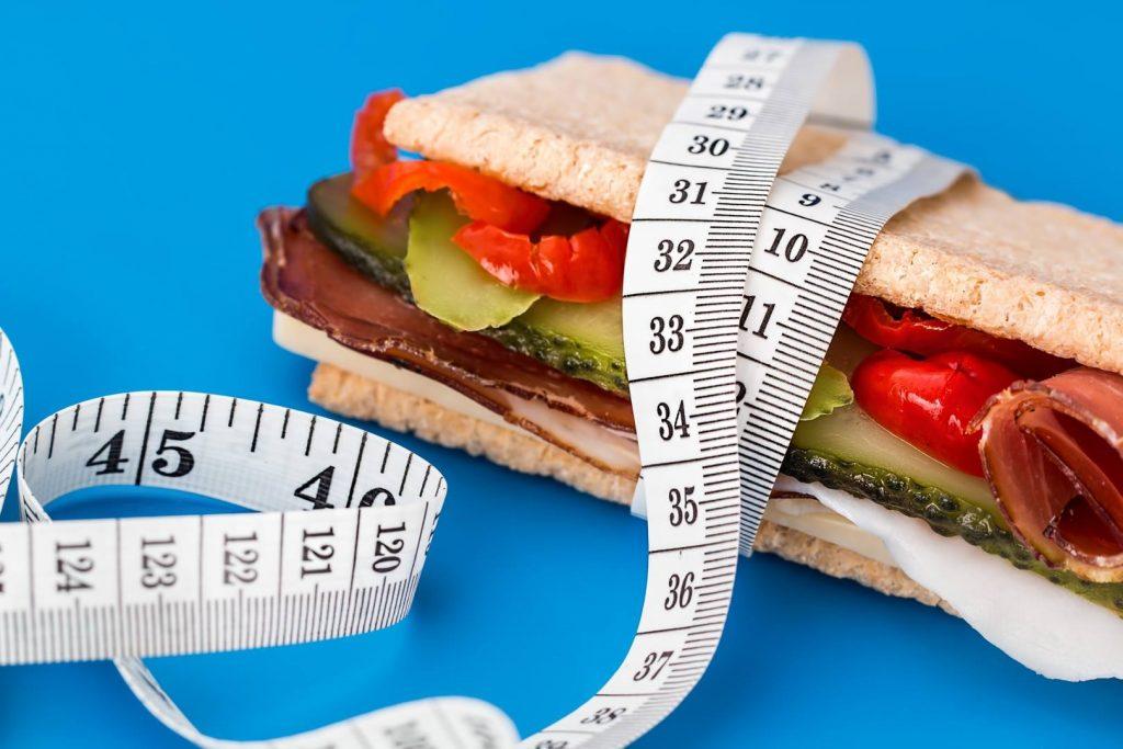 Quels compléments alimentaires fonctionnent vraiment pour perdre du poids ?