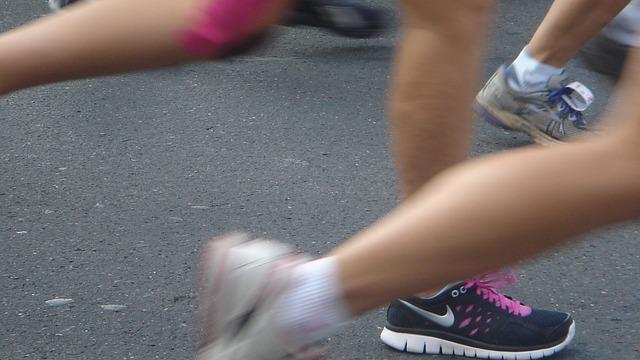 Débuter le running