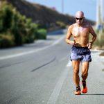 Faire du running