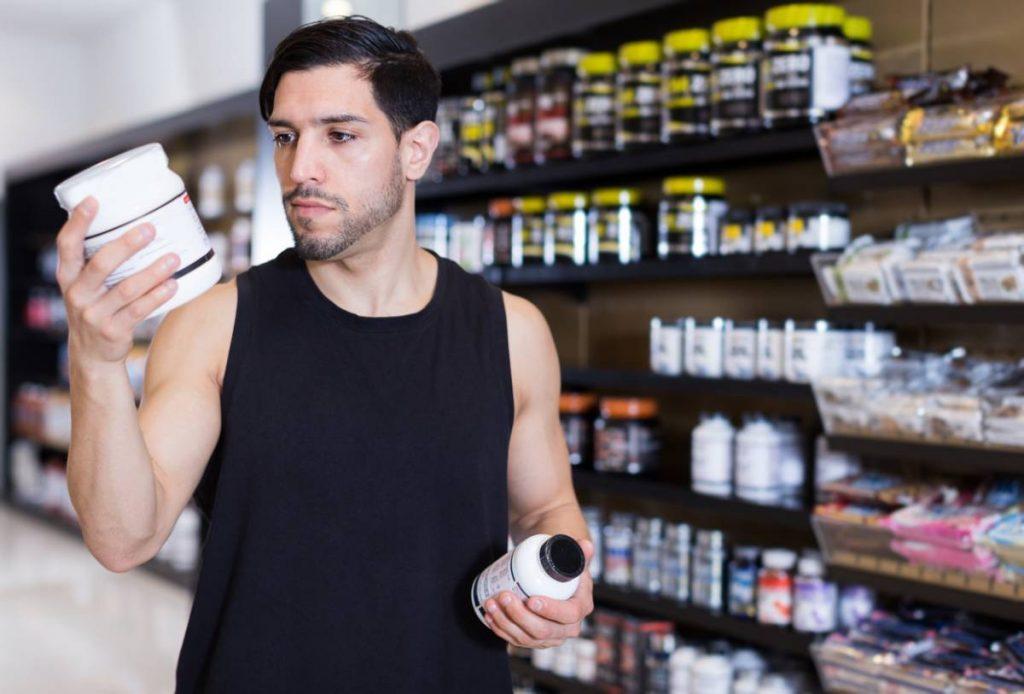 Les compléments alimentaires pour sportifs : que faut-il savoir ?