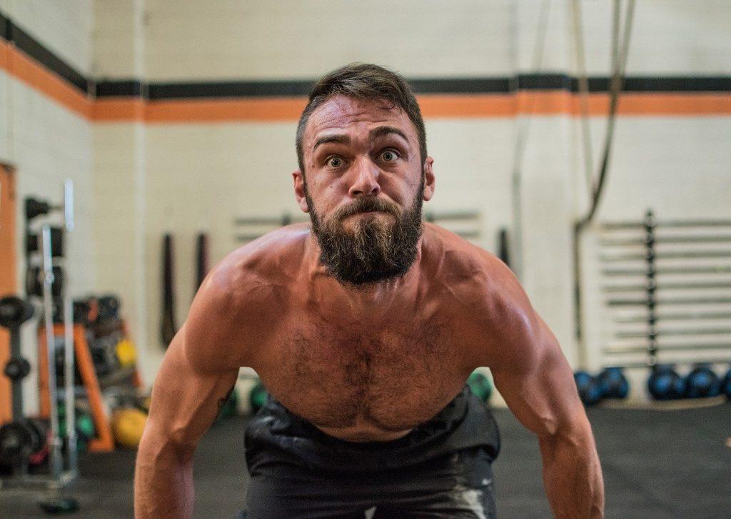 Les meilleurs conseils de musculation pour des résultats rapides