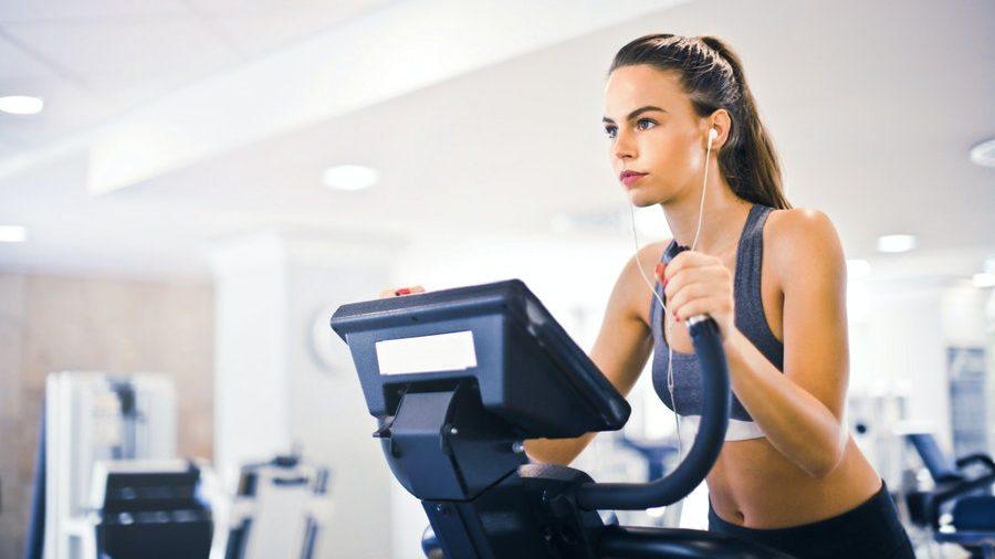 Exercices Cardio : les avantages