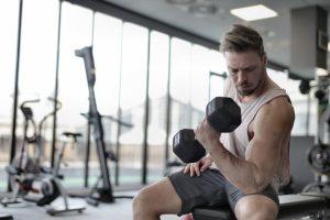Conseils entrainements Musculation et Fitness